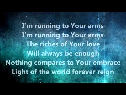 Kristian Stanfill - You Will Reign