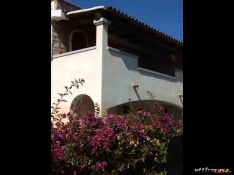 Loiri Porto San Paolo: Villa a schiera 3 Locali in Vendita