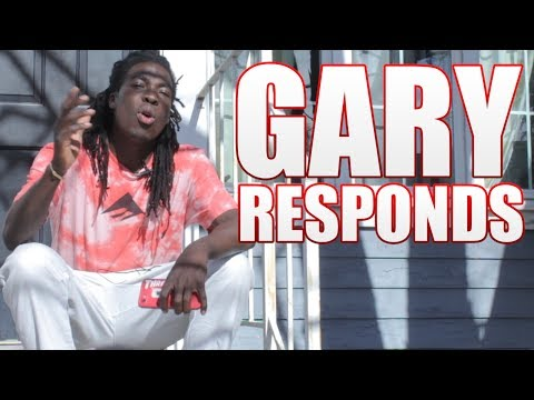 Gary Responds To Your SKATELINE Comments Ep. 263 - How To Pop Shuv, Tony Hawk, Yuto