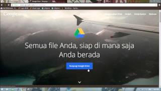 download lagu Cara Download Film Di File Rocks Mengatasi Google Drive gratis