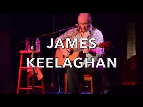 James Keelaghan - My Old Man