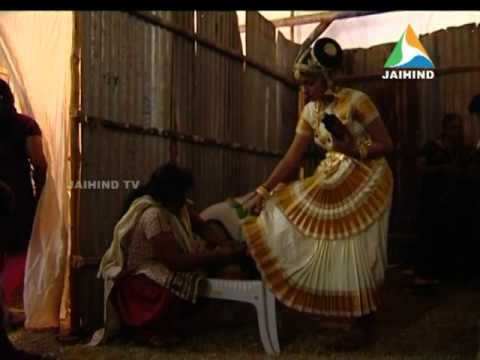 Lekha Kalolsavam, Palakkad video
