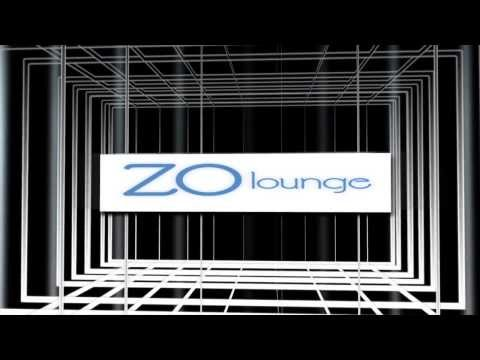 zo lounge  loop