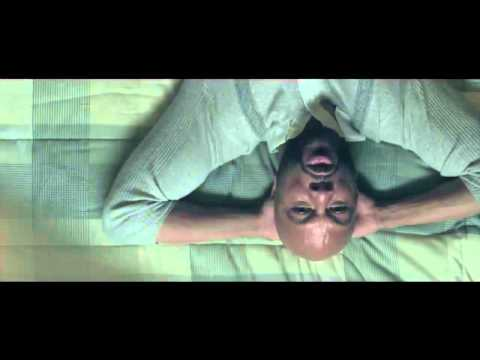 Common - Blue Sky (Official Video 2011) HD