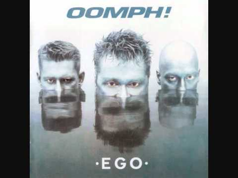 Oomph - Who You Are