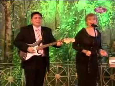 Mercy Band - Ha Megütöm A Fönyereményt
