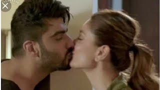 Bollywood movie Hot kissing scenes  this video has only (18 Plus)