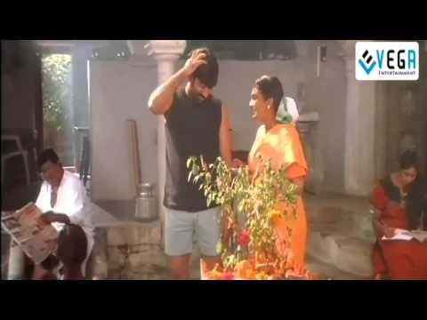 Venky Movie - Ravi Teja Comedy Scene video