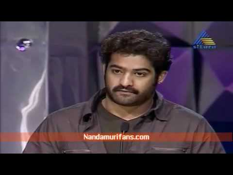 Magadheera ram charan is jealous.mp4