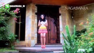 Lystayuri Teman TK Official Music Video HD Nagaswara