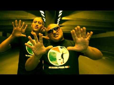 Nouveau remix de Lafouine Bafana Bafana par DJ Hamida