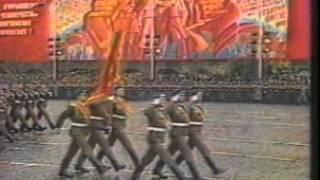 Download Lagu Sri Prahlada and the Krishna Kids Gratis STAFABAND