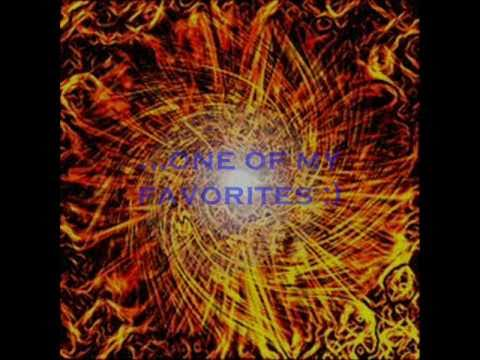 Misc Unsigned Bands - Flowers - We Can Get Together