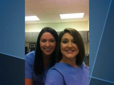 Gulf Coast State College Respiratory Care Class of 2014