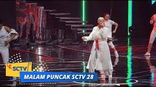 Siti Badriah Lagi Syantiek Malam Puncak Sctv 28