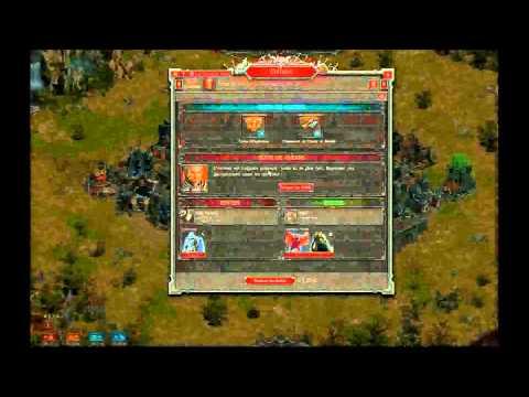 Stormfall : Bien choisir ses unités pour les champs de bataille