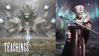 [Mobius Final Fantasy] Mythic Sage's Teachings Guide   No Supreme