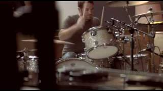 Watch Jimmy Eat World Let It Happen video