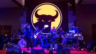 Download Lagu saratuspersen  - Medley Lagu Nusantara Gratis STAFABAND