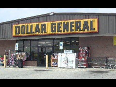 Dollar Store Beauty Adventure!