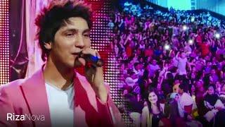 Ummon guruhi - Mayda-mayda  (concert version)