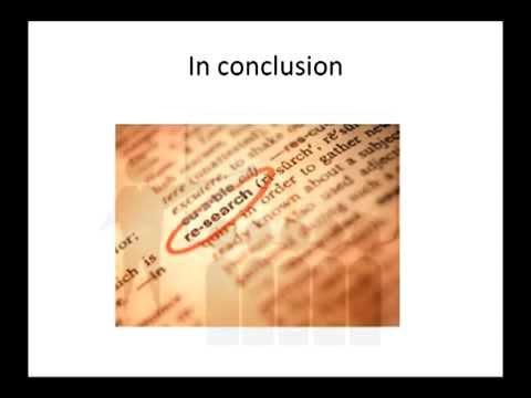 Zeitgeist, History Rewritten - a Powerpoint Presentation by Chris White