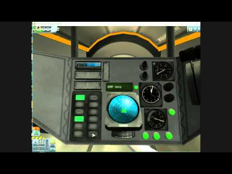 Kerbal Space Programme LIVE