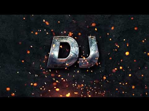 dj music    remix songs    mp3 dj    mixing dj    bollywood new dj song