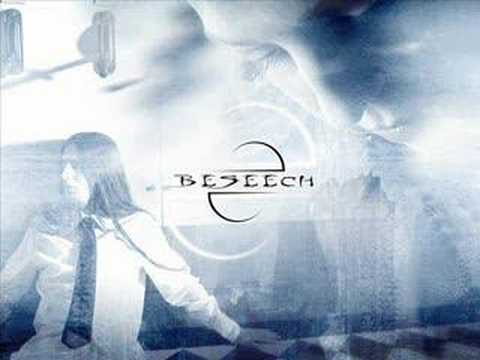 Beseech - Devil