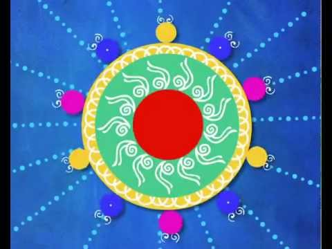 Pongal On Discovery Channel Tamil .mp4 video