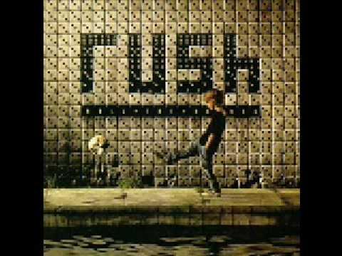 Rush - Where