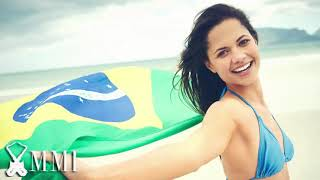 download musica a brasileira instrumental relajante sensual y romantica para escuchar y relajarse