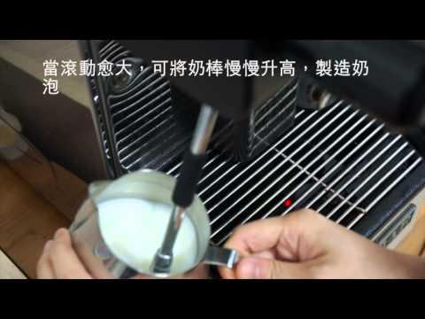 Avidcoffeehk :: VideoLike