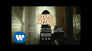Meek Mill - Oodles O'Noodles Babies [Official Video]