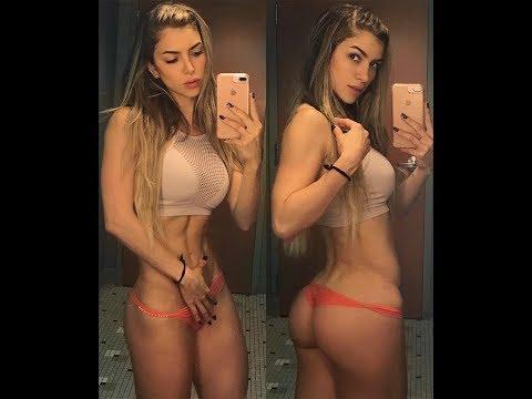 Gym Fitness motivation | workout women