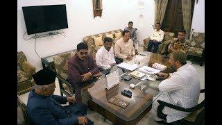 Hyderabad Khabarnama 16-12-18 | Hyderabad News | Urdu News | हैदराबाद न्यूज़ | حیدرآباد نیوز