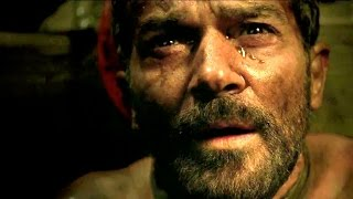 The 33 - Official Trailer [HD]