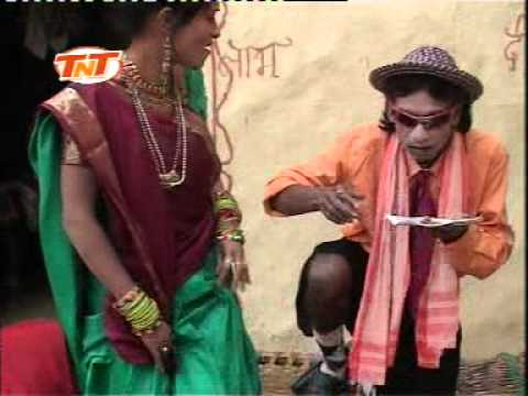 Jani Bua Juari- Niruhu Express Bhojpuri Very Funny Song video