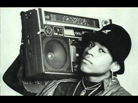 90s-00s Classic R&B HipHop Mix Part 2