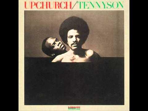 Phil Upchurch&Tennyson Stephens - You Got Style