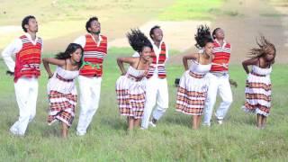 Kedijja Haji - Ada Bereda (አዳ በሬዳ) Ethiopian Afaan Orommo Music Video