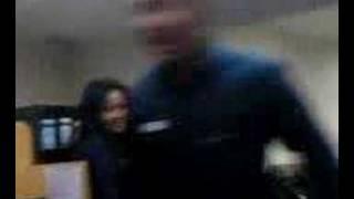 Video Sex Pemerkosaan di Kantor
