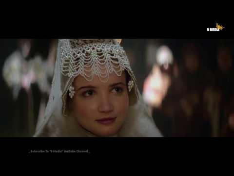 I AM DRAGON Official Trailer 2017 Sci Fi Fantasy Movie HD   YouTube streaming vf