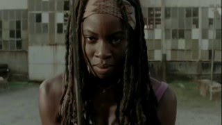 RICHONNE / Every car you chase & Crazy in love