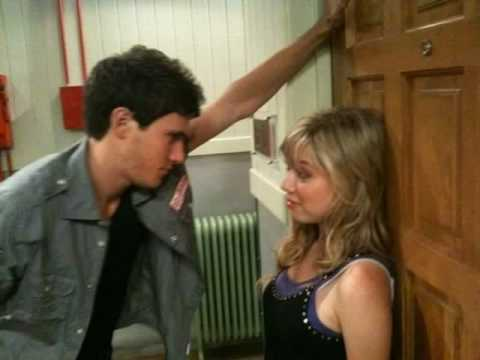 Dirty Little Secret(Seddie story) episode 8- the threat