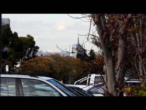 NIKON Coolpix P900 Test Photo Video Zoom