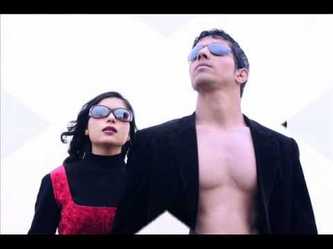 Rasan khan Wo Humsafar Tha - Humsafar OST Hum TV - Full Song...