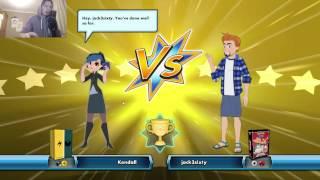 Pokemon Trading Card Game Online Live