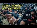Slompretan Dan Kendangan Reog Ponorogo - Gubug Asmoro - Joko Mlarat