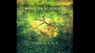 Watch Wolves At The Gate The Harvest video